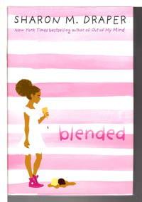 BLENDED.