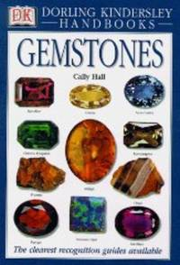 image of GEMSTONES