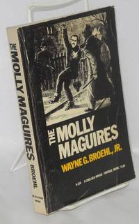 image of The Molly Maguires