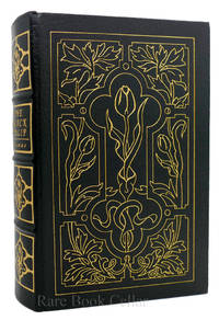 image of THE BLACK TULIP Easton Press
