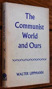 image of The Communist World And Ours
