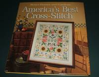 image of America's Best Cross Stitch
