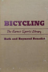 image of Bicycling