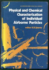 Physical and Chemical Characterization of Individual Airborne Particles