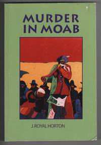 Murder in Moab