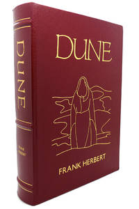 image of DUNE Easton Press
