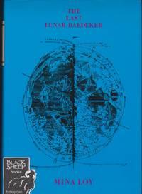 image of Last Lunar Baedeker