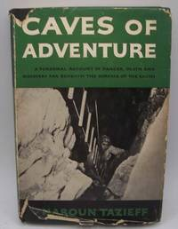 image of Caves of Adventure