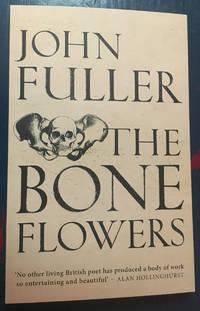 The Bone Flowers
