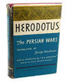 HERODOTUS The Persian Wars Modern Library