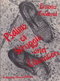 The Psalms of Struggle and Liberation