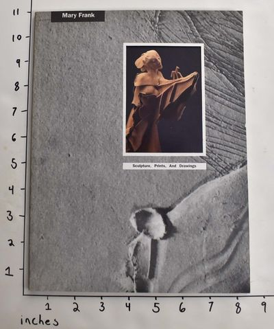 Lincoln, MA: DeCordova and Dana Museum and Park, 1988. Softcover. VG- but for inscription on title p...