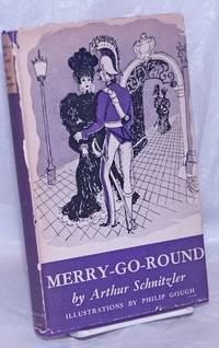 image of Merry-Go-Round (Reigen)