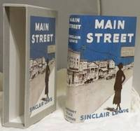 Main Street (facsimile)