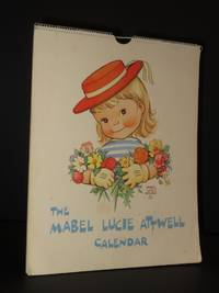 The Mabel Lucie Attwell Calendar