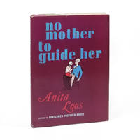 No Mother to Guide Her