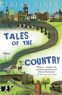 image of tales-of-the-country