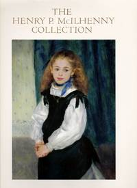 Henry P. McIlhenny Collection