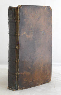Euclidis Elementorum Libri xv, breviter demonstrati by Isaac Barrow - 1st Edition - 1655 - from E C Books and Biblio.com