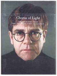 Chorus of Light: Photographs from the Sir Elton John Collection