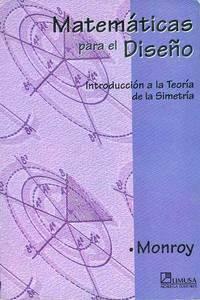 image of Matematicas para el Diseno