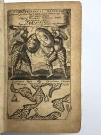 image of Christiernus II, Daniæ Rex: eveteri protractus ... Joan. Swaningi Dani : speculum Regis magni, crudelis, infelicis, exulis, exemplum cæteris