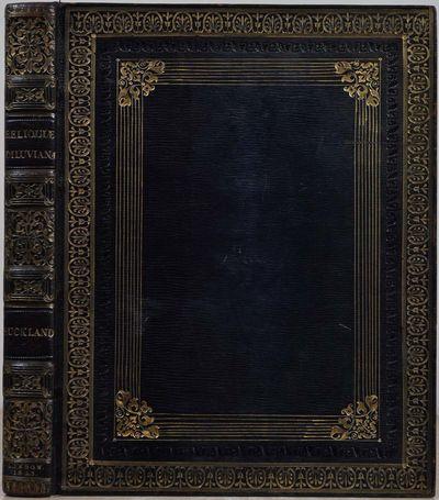 London: John Murray, 1823. Book. Very good+ condition. Hardcover. First Edition. Quarto (4to). viii,...