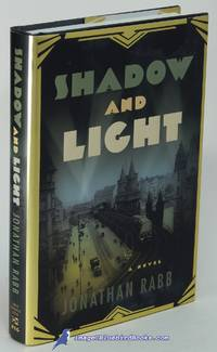 image of Shadow and Light
