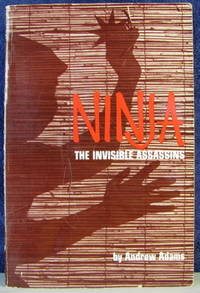 Ninja: The Invisible Assassins
