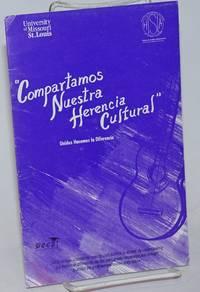 image of Compartamos Nuestra Herencia Cultural