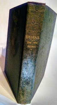 The Two Dianas, Vol. II.