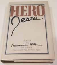 HERO JESSE