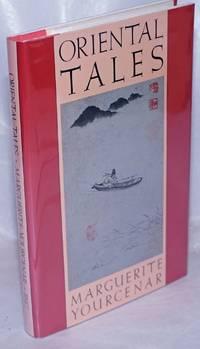 image of Oriental Tales
