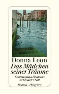 image of Das Mädchen seiner Träume.