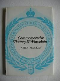 image of Commemorative Pottery and Porcelain