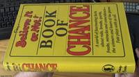 image of Ripley's book of Chance