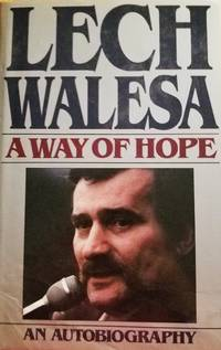 A Way of Hope