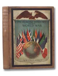 Pictorial History of the World War