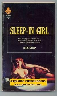 Sleep-in Girl