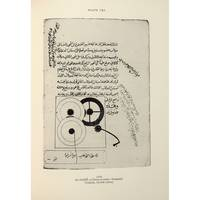 image of A Handlist of the Arabic Manuscripts. The Chester Beatty Library.  [Eight volumes complete.]