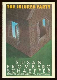 New York: St. Martins, 1986. Hardcover. Fine/Fine. First edition. Fine in fine dustwrapper.
