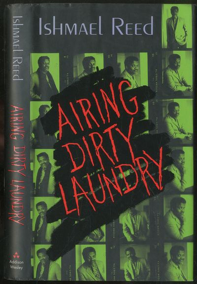 Reading MA: Addison-Wesley, 1993. Hardcover. Fine/Fine. First edition. Fine in fine dustwrapper. Des...