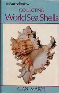 Collecting World Sea Shells