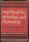 image of Myths of the Greeks and Romans