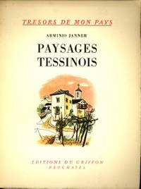 Paysages Tessinois