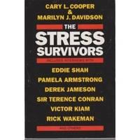 Stress Survivors