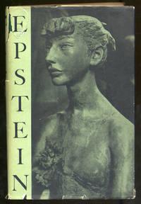 Epstein: An Autobiography