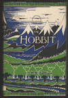 image of Hobbit or There and Back Again.