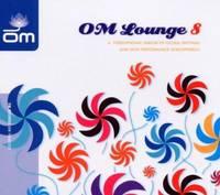 OM Lounge, Vol 8