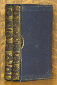 THE POEMS, PLAYS AND OTHER REMAINS OF SIR JOHN SUCKLING - 2 VOL. SET (COMPLETE)